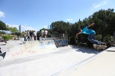parc-catalunya-skatepark-web.jpg